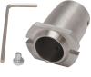Soldering, Desoldering, Rework Products -- T0058754970N-ND -Image