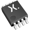 Interface - Analog Switches, Multiplexers, Demultiplexers -- 1727-5992-1-ND - Image