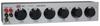 Decade Resistor -- DB62-11K -- View Larger Image