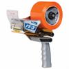 Folded-Edge Hand Tape Dispenser -- FE-3 -Image