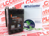 WATLOW DC1L-5020-V300 ( SCR POWER CONTROL 208VAC 1PH 50AMP ) -Image