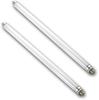 4 Watt Linear Fluorescent Bulbs -- LVHAL-001