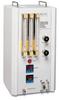 Condensation Monodisperse Aerosol Generator 3475 -- 3475 -Image