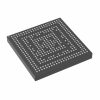 Embedded - Microprocessors -- 568-14867-ND - Image
