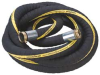 Petro Hose,3 In x 50 Ft,NPSM -- PTX300-50MF-G
