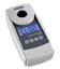 DIT-L Photometer