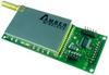 Long-Range Data Modem 868 MHz Band -- 12P7182