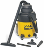 Shop-Vac Industrial Wet/Dry Vacuum -- TLS697