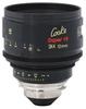Cooke SK4 12mm, T2.0 Prime Lens for 16mm/Super 16 -- CKE16 12 -- View Larger Image