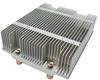 Server CPU Coolers -- T123