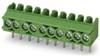 PCB Terminal Block 10A 300V 5-Pos. -- 78037384752-1 - Image