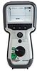 Dual Cursor Hand-Held TDR - Megger CFL510G -- ME/CFL510G - Image