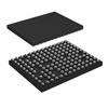 RF Transceiver ICs -- 428-3645-1-ND - Image