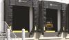 Shieldok® Clima-Shelter? Dock Shelter