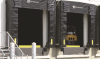 Shieldok® Clima-Shelter™ Dock Shelter - Image