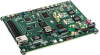 Programmable Logic Development Kits -- 6973500.0