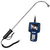 Borescope with Telescoping Pole -- PCE-IVE 300 -Image