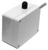 Standard Hazardous Humidity Transmitter -- AH741C3L40T1HT490N1N25NT - Image