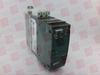 INVENSYS 7100A-16A/400V/SELF/XXXX/FUSE/PA/XXXX/0MA20/ENG/YES/V2/XXXX/GRF/XXXX/XXXX/NC ( SCR POWER CONTROLLER, THYRISTOR MODULE, 16AMP, 200VAC, 4-20MA ) -Image