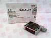 BALLUFF BOS 21M-PA-PR10-S4 ( (BOS00TR) PHOTOELECTRIC SENSOR, LIGHT EMITTER=LED, CONNECTION TYPE=CONNECTOR, SWITCHING OUTPUT=PNP NORMALLY CLOSED (NC);PNP NORMALLY OPEN (NO) (PINS 4-2), RANGE MAX.=8 M ) -Image