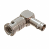 Coaxial Connectors (RF) - Adapters -- ARF3343-ND -Image