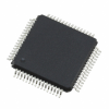 Embedded - Microcontrollers - Application Specific -- 269-4830-ND - Image