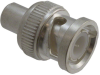 Coaxial Connectors (RF) - Terminators -- A102033-ND