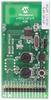 rfPIC transmitter module (433.92 MHz) -- 21M6825