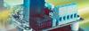10 Amp BrushLess DC Motor Controller -- 48133 Series - Image