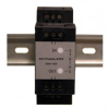 SW-100 Speed Switch -- SW-100
