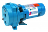 J+ Convertible Jet Pumps and JS+ Shallow Well Jet Pumps -- View Larger Image