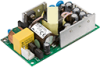 ECP60 Series AC-DC Power Supply -- ECP60US05