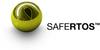 SAFERTOS™ Operating System