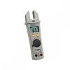 Megger Fork Multimeter -- DCM330