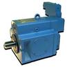 Piston Open Circuit-Industrial Pumps -- Hydrokraft PVX & PFX