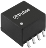 Pulse Transformers -- 1840-1145-5-ND - Image