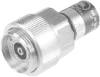 7mm Fixed Termination -- 2610 Series