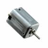 Motors - AC, DC -- P121380-ND