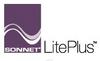 Electronic Design Automation Software -- Sonnet Lite Plus