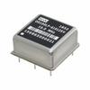 Oscillators -- CW1005-ND - Image
