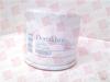 DONALDSON P502067 ( DONALDSON, P502067, LUBE FILTER, SPIN-ON, FULL FLOW ) -Image