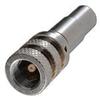 RF Connectors / Coaxial Connectors -- PL3455ACP-221 -Image