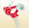 Carton Sealing Tape Hand Held Dispenser_Heavy Duty - Image