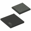 Embedded - Microcontrollers -- 1611-AT91SAM7X128C-CU-ND - Image