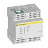 EGX100 Ethernet Gateway