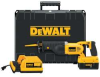 DEWALT 36 V Reciprocating Saw Kit -- Model# DC305K