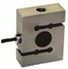 S-Beam Low and High Capacity Stainless Steel Load Cell -- 3008