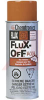 Chemical,Flux Remover,Flux-Off No CleanPlus,141b Free,12 oz aerosol -- 70206014