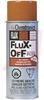 Chemical,Flux Remover,Flux-Off No CleanPlus,141b Free,12 oz aerosol -- 70206014