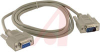 COMPUTER CABLE, DB9M/DB9F 6' -- 70159708 - Image